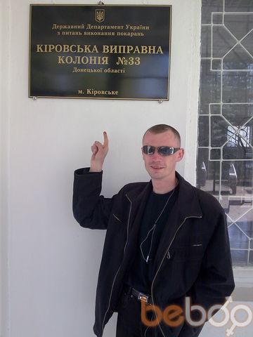 ���� ������� aleksandr, ������, �������, 37