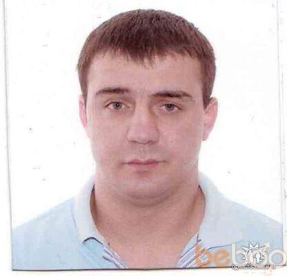 Фото мужчины dima82, Кишинев, Молдова, 34