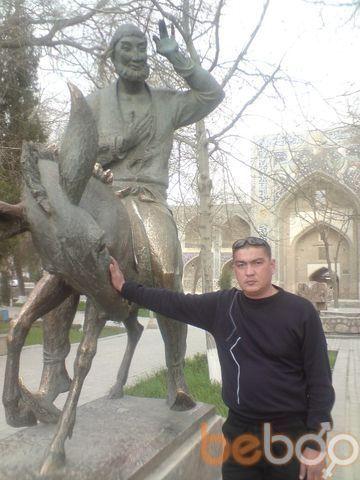 Фото мужчины Shukher, Нукус, Узбекистан, 38