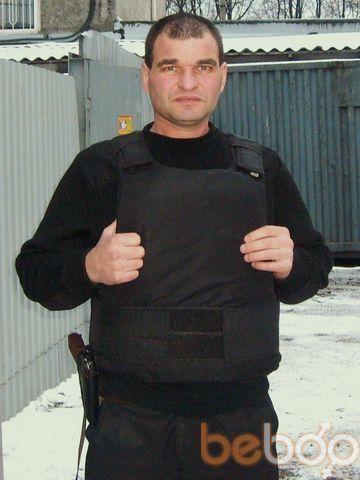 Фото мужчины Sergey550, Санкт-Петербург, Россия, 46