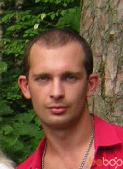 Фото мужчины fkbdfhg, Гродно, Беларусь, 40