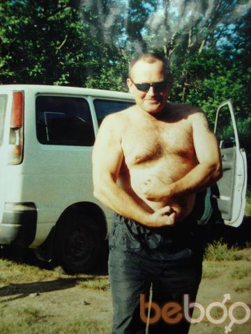 Фото мужчины alex, Хабаровск, Россия, 47