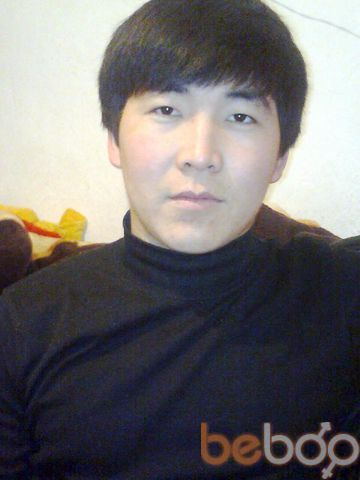 Фото мужчины planeta, Бишкек, Кыргызстан, 74