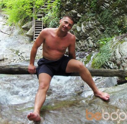Фото мужчины серега, Брянск, Россия, 39