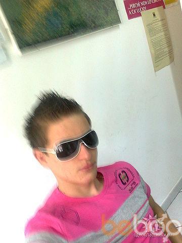 ���� ������� Marcu Iulian, Urbania, ������, 26