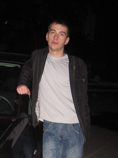 Фото мужчины BMW, Киев, Украина, 33