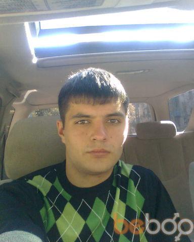 Фото мужчины диня, Старый Оскол, Россия, 36