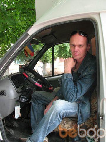 Фото мужчины victor, Херсон, Украина, 42