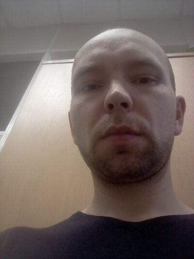 Фото мужчины Алекс, Иркутск, Россия, 30