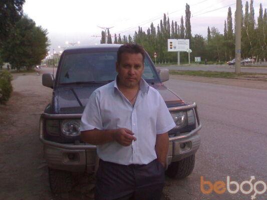 Фото мужчины wolf, Павлодар, Казахстан, 44