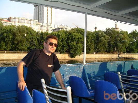 Фото мужчины sheph, Москва, Россия, 40