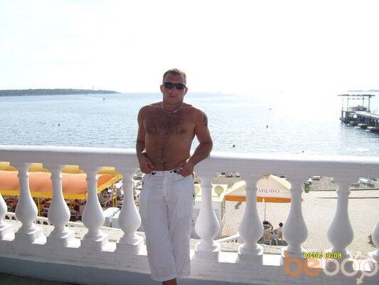 Фото мужчины леха, Серпухов, Россия, 33