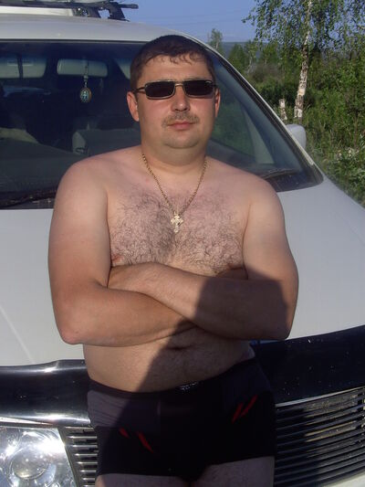 Фото мужчины Евгений, Чита, Россия, 34