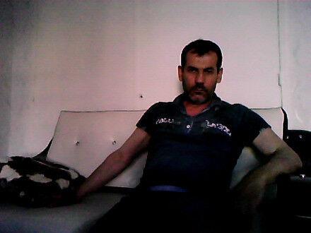 ���� ������� sultan, Cluny, �������, 52