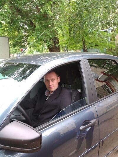 Фото мужчины Равиль, Набережные челны, Россия, 40