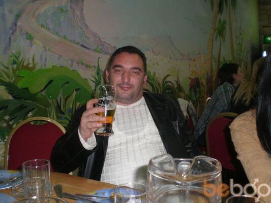 Фото мужчины skin, Ереван, Армения, 36