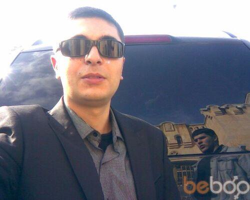 Фото мужчины voltera, Тбилиси, Грузия, 34