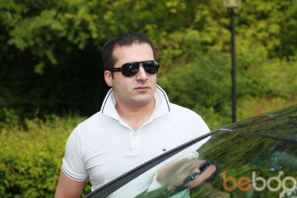 Фото мужчины arturoo2006, Ереван, Армения, 36