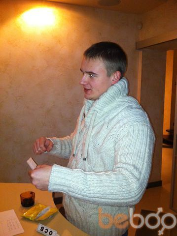 ���� ������� Com2ratnikov, ������, ������, 30