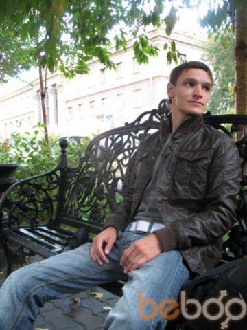 Фото мужчины AnalEnslaver, Новосибирск, Россия, 26