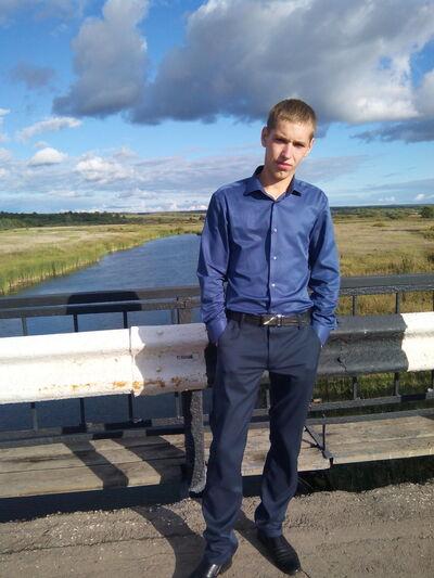 Фото мужчины Алекс, Нижний Новгород, Россия, 20