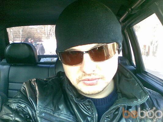 Фото мужчины desechka, Донецк, Украина, 36