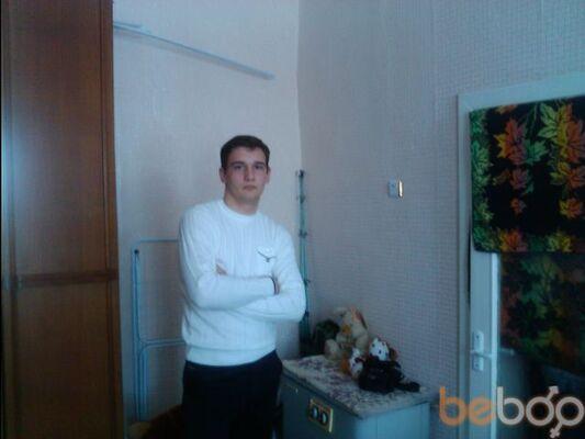 Фото мужчины igor, Бобруйск, Беларусь, 26