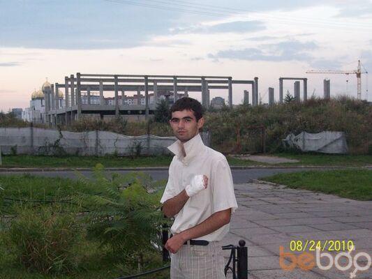 Фото мужчины Стас, Львов, Украина, 27
