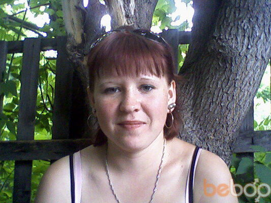 Фото девушки хищница, Барнаул, Россия, 31