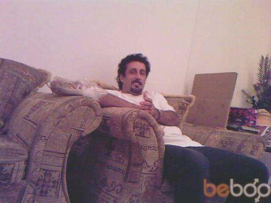 Фото мужчины khosrou, Дубай, Арабские Эмираты, 56