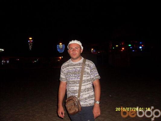 Фото мужчины Я ТУТ, Кишинев, Молдова, 30