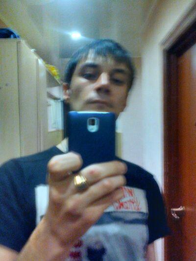 Фото мужчины Михаил, Магадан, Россия, 27