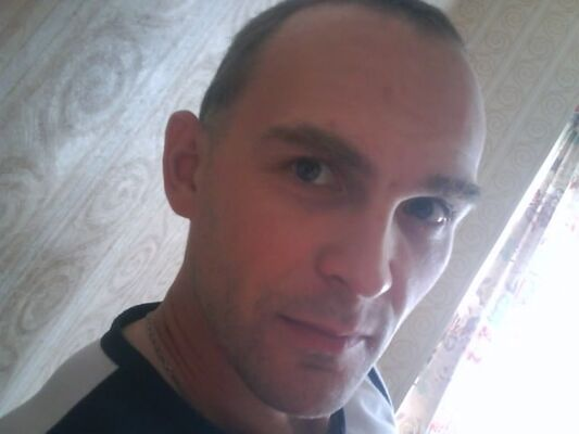 Фото мужчины леня, Витебск, Беларусь, 34