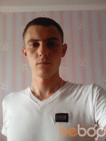 Фото мужчины Evgehka, Белая Церковь, Украина, 29