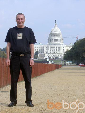 Фото мужчины ALEX51, Киев, Украина, 54