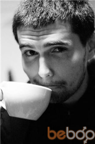 Фото мужчины sabur, Тернополь, Украина, 35