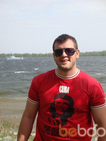 Фото мужчины denis2882, Волгоград, Россия, 22