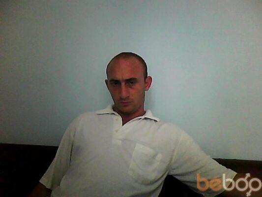 Фото мужчины vahik, Ереван, Армения, 34