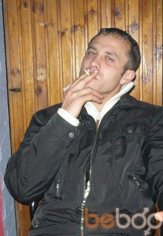 Фото мужчины greg, Кишинев, Молдова, 38