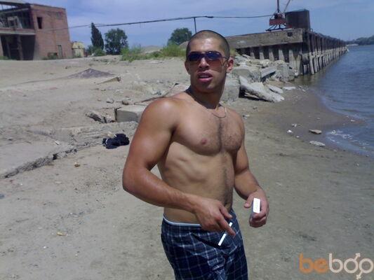 Фото мужчины aziz, Астрахань, Россия, 36