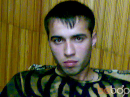 Фото мужчины 937s527t4434, Казань, Россия, 41