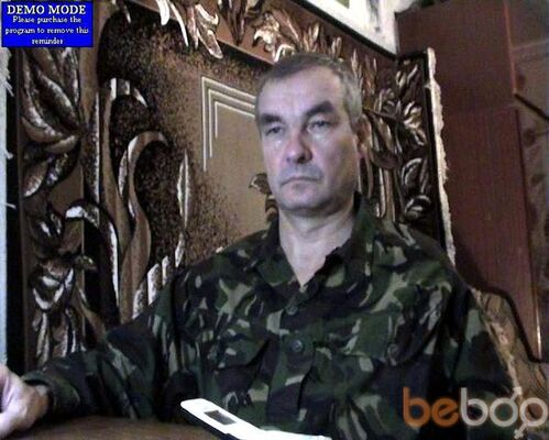���� ������� Alexey, ���������, �������, 55