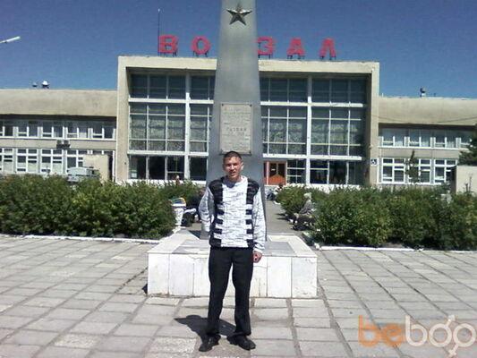 Фото мужчины andro, Шадринск, Россия, 30