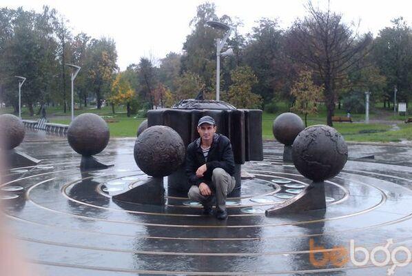 Фото мужчины Айдар, Казань, Россия, 35