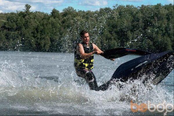 Фото мужчины sacha saitov, Запорожье, Украина, 36