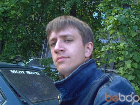 Фото мужчины Hunter, Казань, Россия, 27