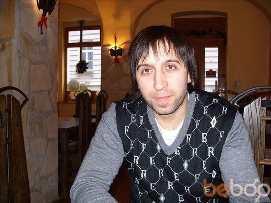 Фото мужчины Максимус, Самара, Россия, 36