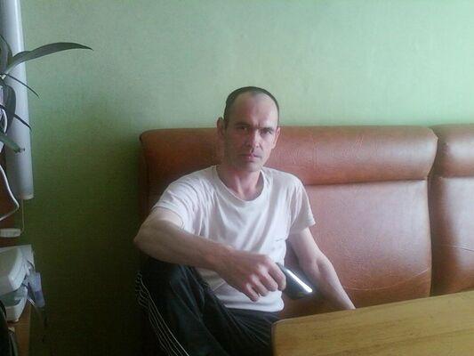 Фото мужчины Игорь, Тюмень, Россия, 42