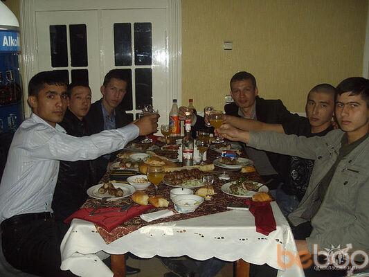 Фото мужчины ILoveYouBaby, Самарканд, Узбекистан, 26