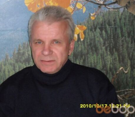 Фото мужчины kostyan, Москва, Россия, 56